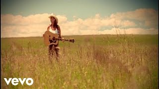 Terri Clark A Little Gasoline