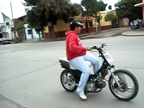 willy con gonza gggg
