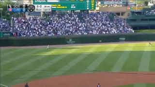 Sox vs. Cubs Highlights | June 18th, 2019 | NBC Sports Chicago & WGN Broadcast