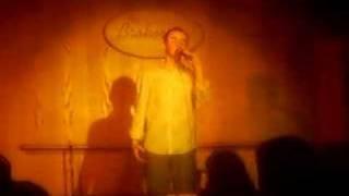 Kevin Covais - You Raise me Up