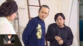 Cải lương tuồng cổ ngày xưa - SÔNG DÀI - Danh hài Hoài Linh, Phi Nhung , Kim Tử Long, Lệ Thủy
