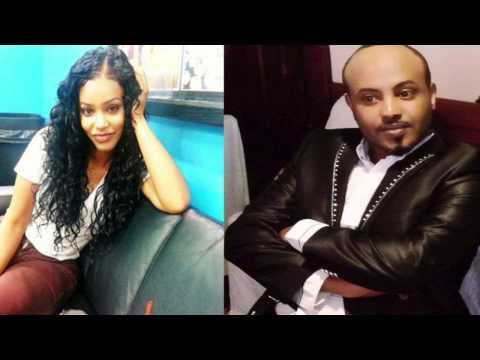 Ahmed Zaki & Amal (CAASHAQEENI)