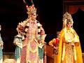 Chinese opera (Cantonese) 鳳閣恩仇未了情 1