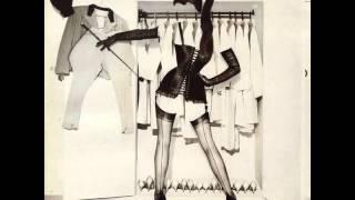 Watch Godley  Creme Woodwork video