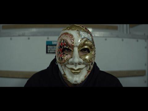 Joyner Lucas - Revenge (official video)
