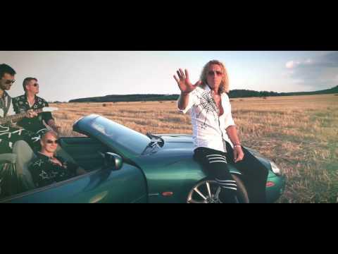 Balázs Pali - Barátok Vagyunk (Originál Videó 2016)