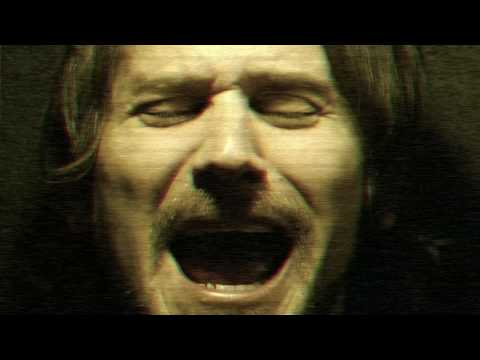 Silversun Pickups - The Royal We (Official Music Video)