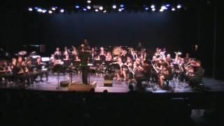 Bugler S Dream Olympic Fanfare And Theme La Sirène De Paris