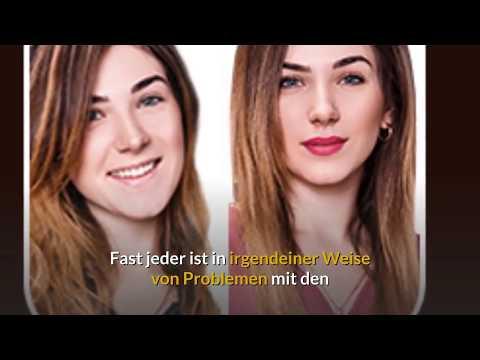 Princess Hair Maske Stoppen Haarausfall Und Lassen Die Haare Schneller Wachsen!