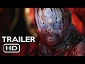Download The Void Teaser Trailer #1 (2017) Horror Movie HD in Mp3, Mp4 and 3GP