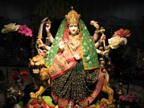 Jai Maa Jai Kali (bhakti Geet) video