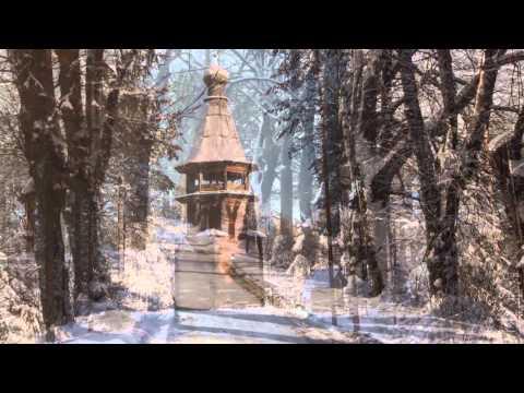 Gdy Się Chrystus Rodzi - Polskie Kolędy