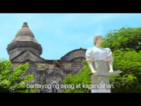 dating-pangalan-ng-lalawigan-ng-batangas
