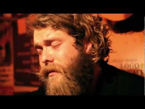 Classroom Concert / STEVE SMYTH / bar made blues