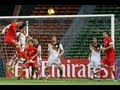 Singapore vs Laos: AFF Suzuki Cup 2012