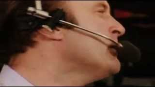 download lagu Phil Collins - In The Air Tonight gratis