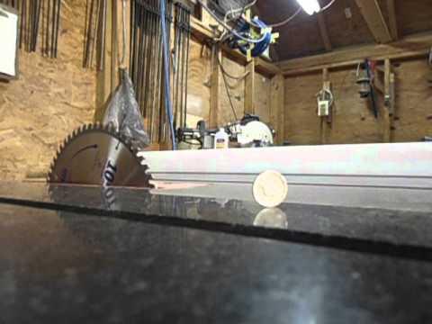 craftsman table saw reviews