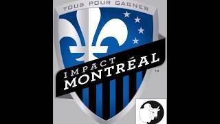 Football Manager 2018 | MLS | S2 E3 | MONTREAL IMPACT | PRE SEASON RECAP