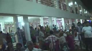 Ektara2000 এর প্রামাণ্য অনুষ্ঠান