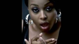 Watch Chrisette Michele Be Ok video