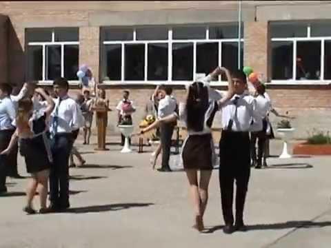 Технический конкурс новомичуринск