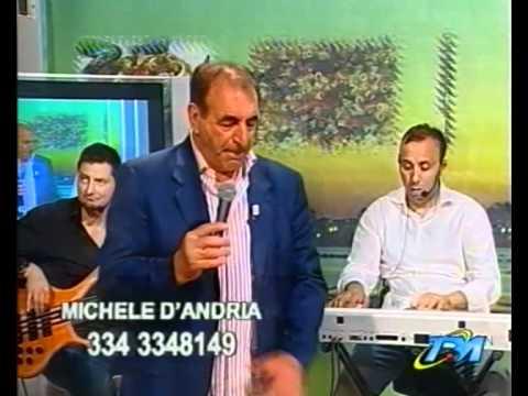 michele d andria imprenditore ginatta - photo#5