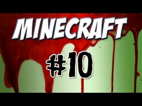 Minecraft - Part 10: