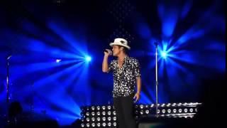 Download Lagu Bruno Mars Vivo Rock In Rio 2015 Concierto Completo Gratis STAFABAND