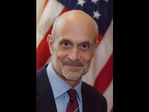 Fmr. Homeland Security Chief For Sale
