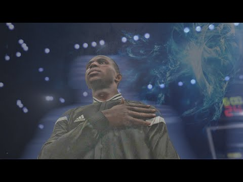 NBA 2K15 PS4 Minnesota Timberwolves My GM Ep. 29 - Thunderous Battle