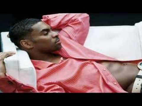 Ginuwine - Simply Irresistible
