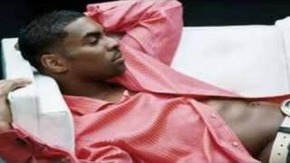 Watch Ginuwine Simply Irresistable video