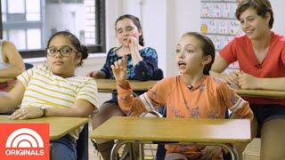 Kids React To Celebrity Dad Jokes (Feat. Ned Fulmer, Al Roker, Thomas Rhett & More)   TODAY