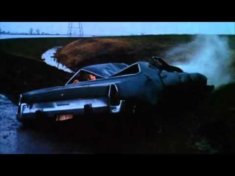 Rabia (Rabid) (David Cronenberg, Canada, 1977) - Official Trailer