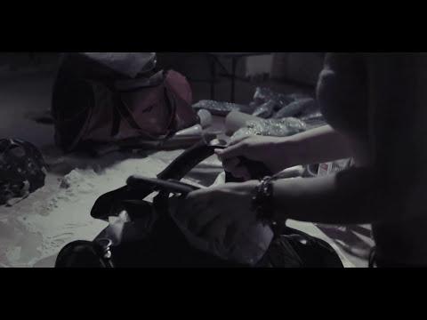 Likanen Etelä: ADOD & Mc Rambo feat. Heinis, Köyhä Jonne & Sairas T - Kerro Miten Se Menee