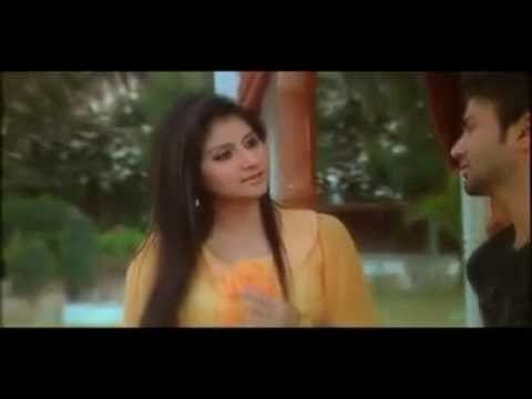 Kami Shah - Bewafa - Kashish Tv Song.mp4 video