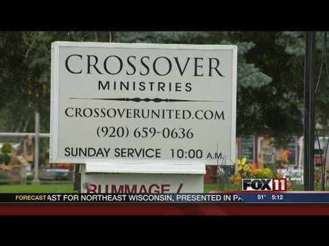 Black Creek Minister Facing Dozens Of Child Sex Abuse Allegations video