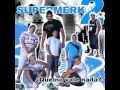 Download Supermerk2 -  Que es lo Que Pasa 2010 MP3 song and Music Video