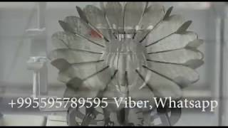 Аппарат для лепки хинкали Apparat dlya lepki xinkali,khinkali