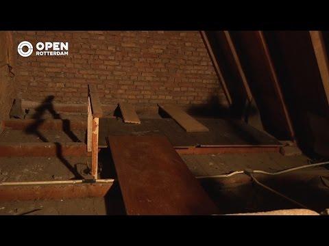 010nu - Open huis Orgelzolders Breepleinkerk