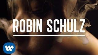 Robin Schulz - Keepin Me