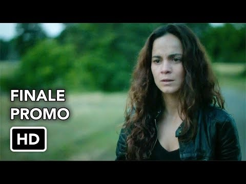 Queen of the South 2x13 Promo