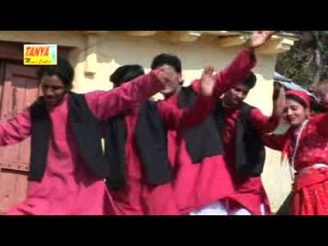 Himachali Song .mp4 video