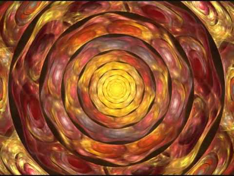 Hypnotize Yourself For Success - Self Hypnosis