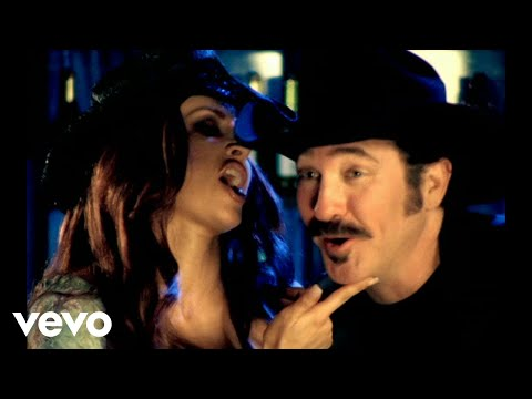 Brooks & Dunn - Play Something Country