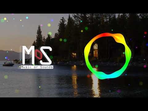 Via Vallen - Sayang Remix (Music or Sounds) Gomez LX