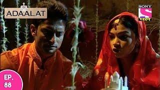 Adaalat - अदालत - Kissa Honour Killing Ka - Episode 88 - 20th December 2016