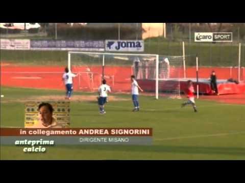 (2012-04-13) Anteprima calcio (Icaro Sport)