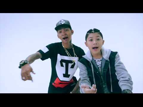 Download GAHTAN SAKTI Ft. YOUNG LEX - FOKUS UAN Mp4 baru