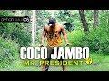Zumba COCO JAMBO - Mr PRESIDENT (90